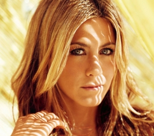 jennifer-aniston-fat-loss